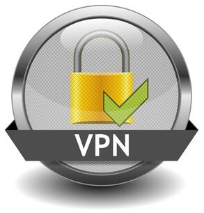 Here Are Some of The Best VPN Service Providers Around Us