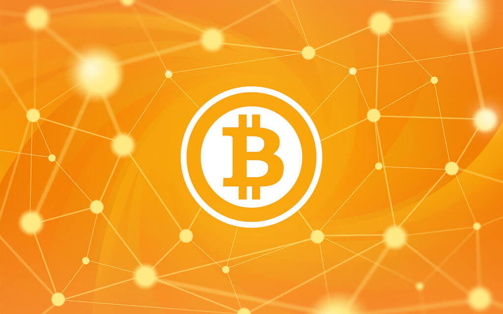 BitCoin Introduction and things you need to know