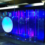This is the IBM Watson – An IBM Supercomputer