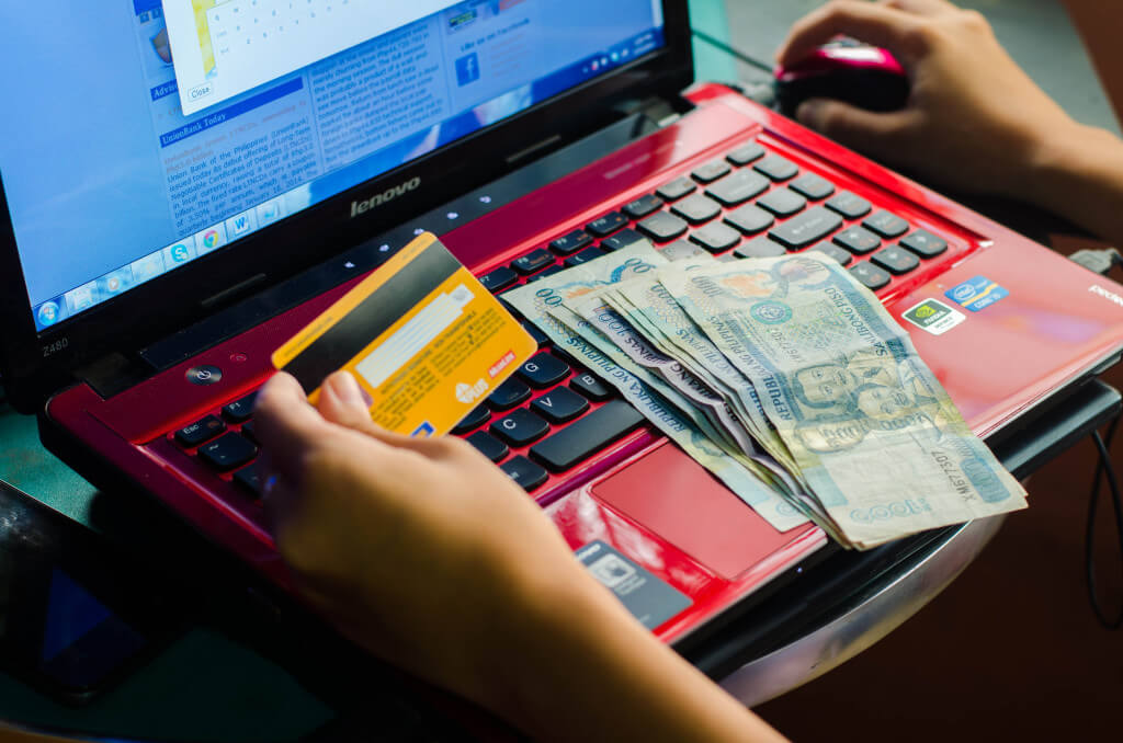 Online Transaction Processing Systems