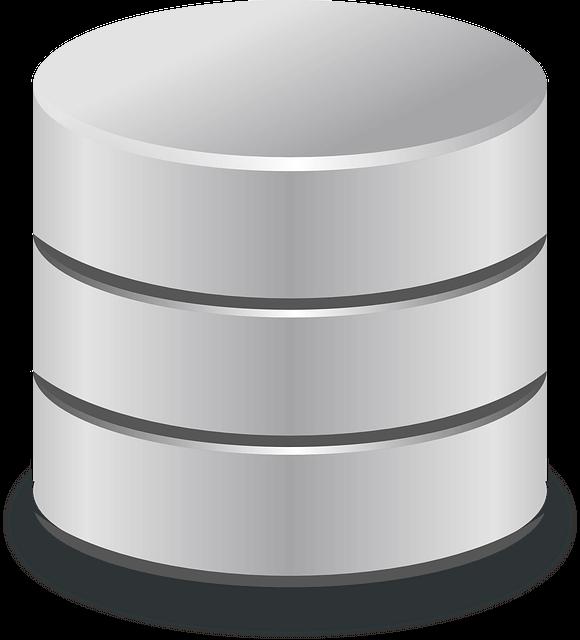 DBMS: NewSQL and NoSQL