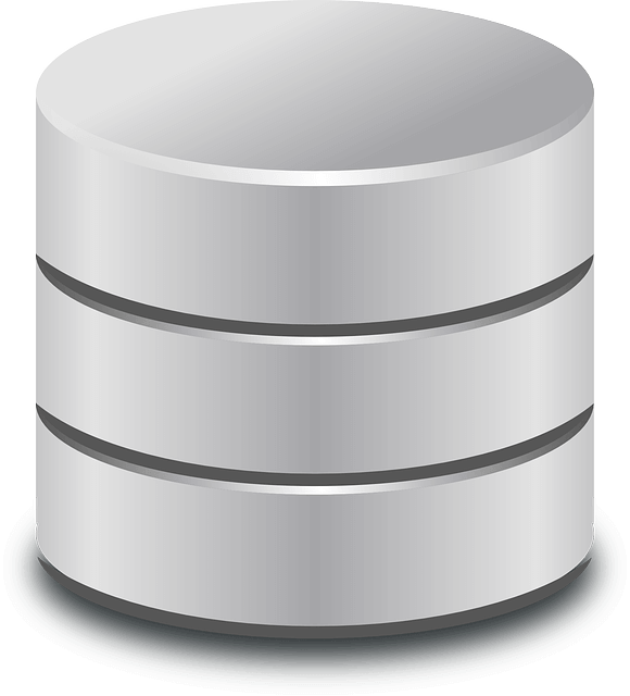 DBMS: NewSQL and NoSQL