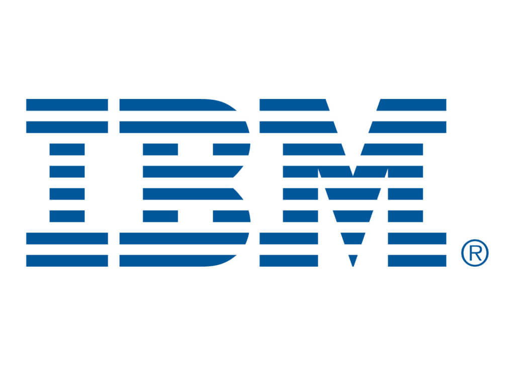 IBM Node-RED