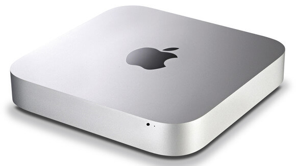 Mini PC (Source: www.orbitalsound.com)