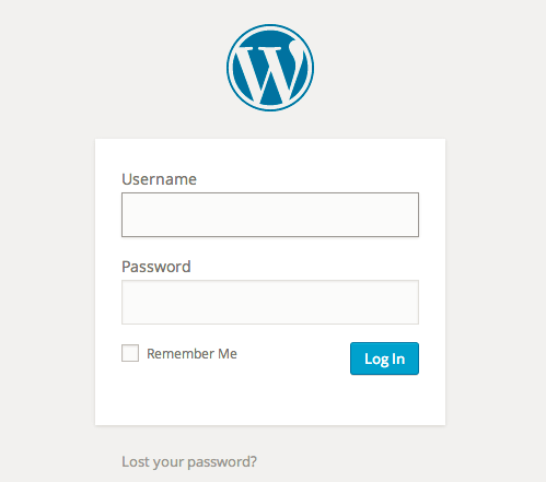 HOW TO INSTALL WORDPRESS ON A DOMAIN - THE DEFINITIVE GUIDE