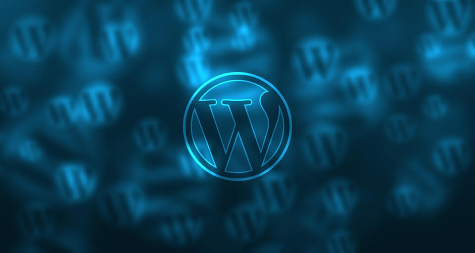 How To Create A Business Website Using WordPress