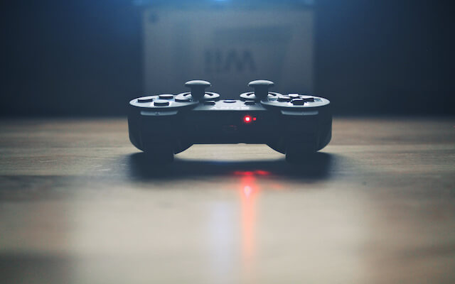 Online Gaming Websites to get past a boring day