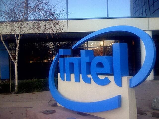 intel apple iphone chips contract