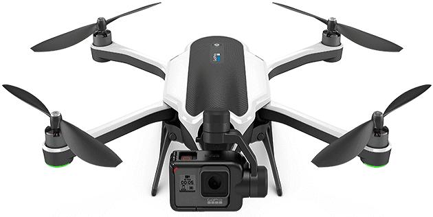 karma-drone-main-min