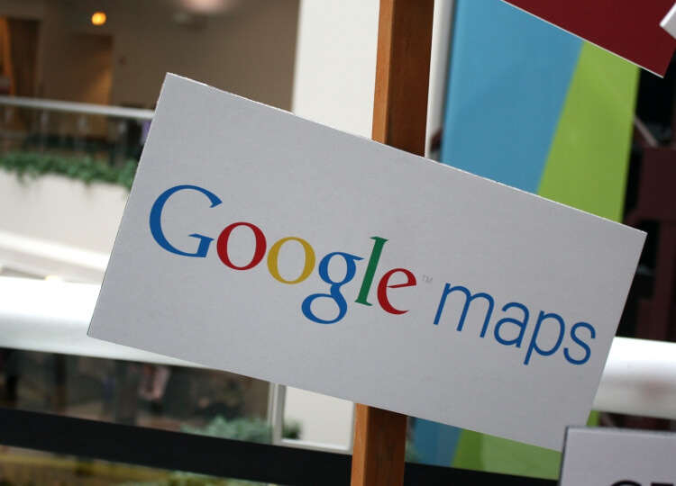 Make The Most Of Google Maps: 21 Functions To Squeeze The Maximum