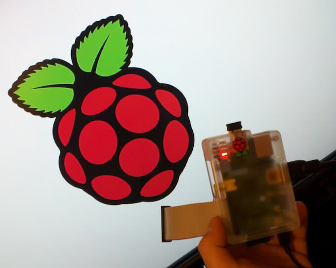 Raspberry Pi FAQ Guide