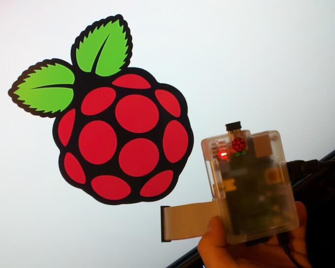 Raspberry Pi FAQ Guide
