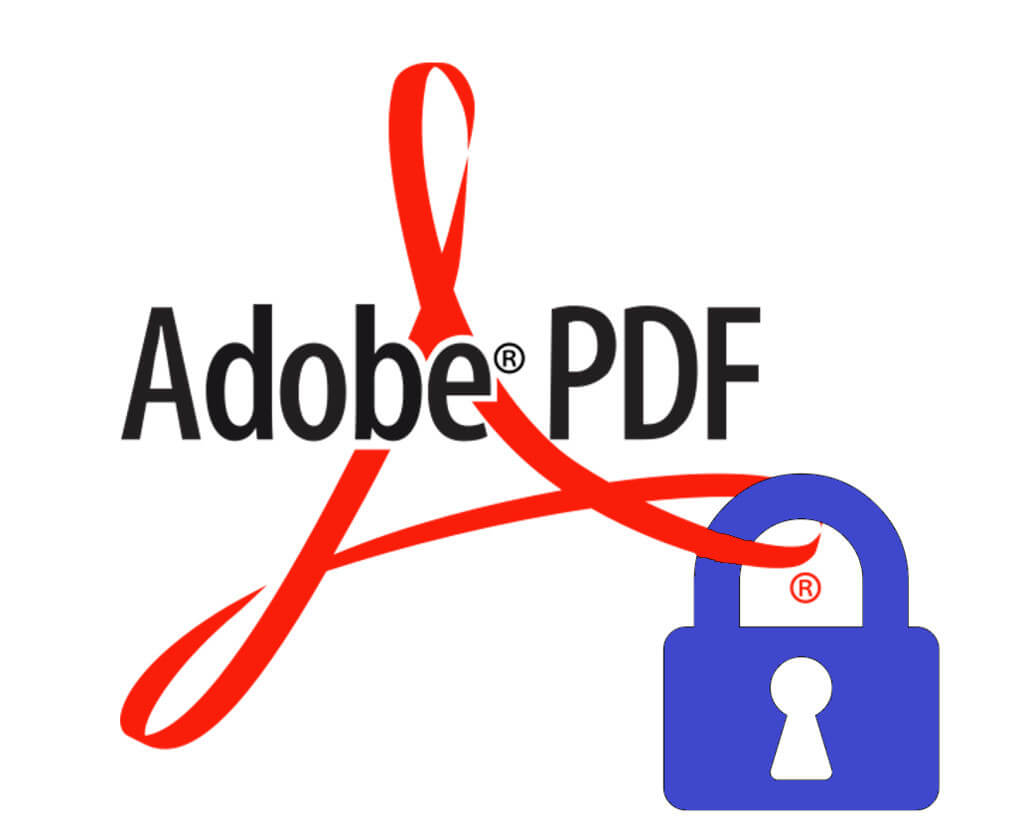 Easy Way To Remove Password From PDF file, How To Open Password Protected PDF File