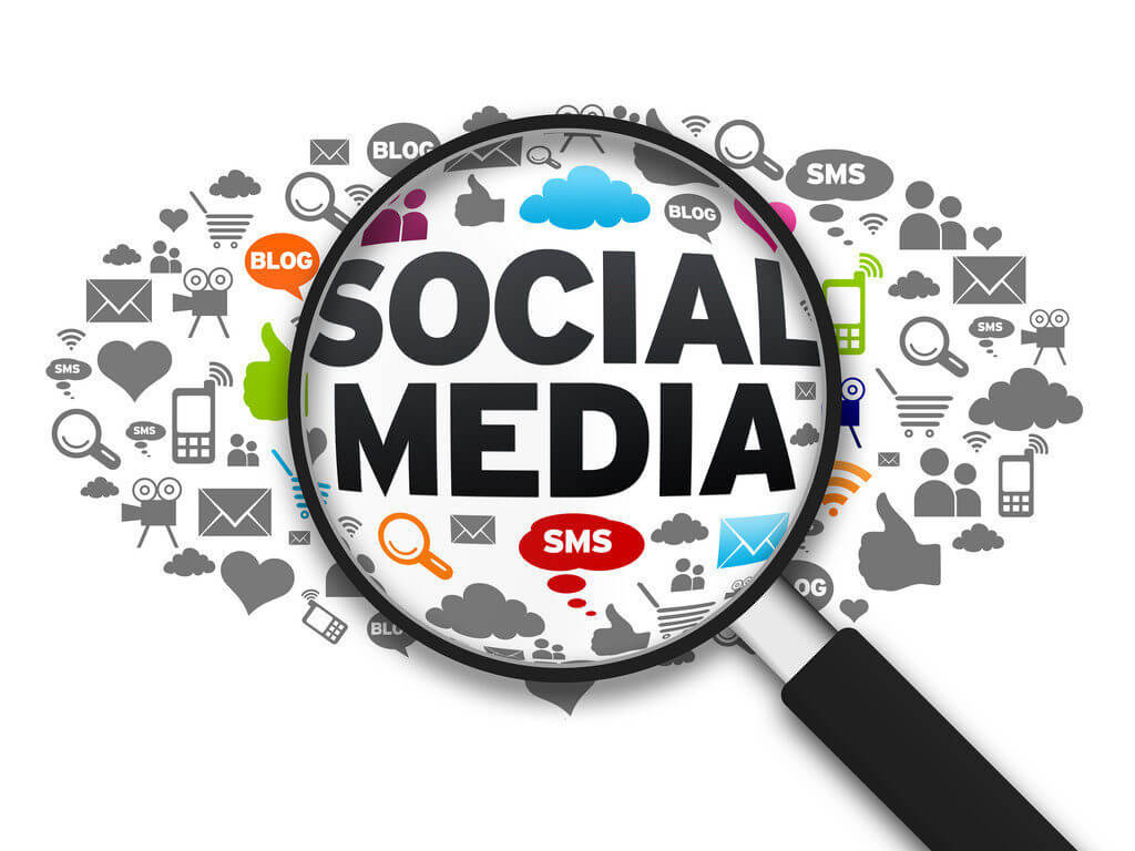 How Social Media Effects Your Search Engine Ranking