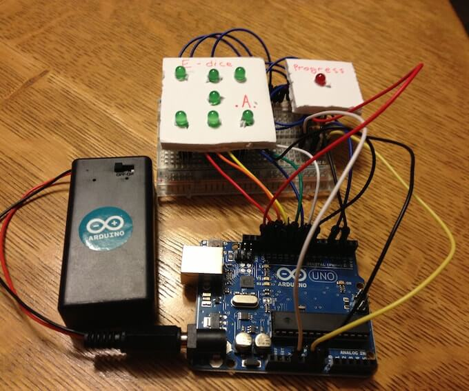 Arduino Starters' Guide: Best Websites to Learn Arduino Online