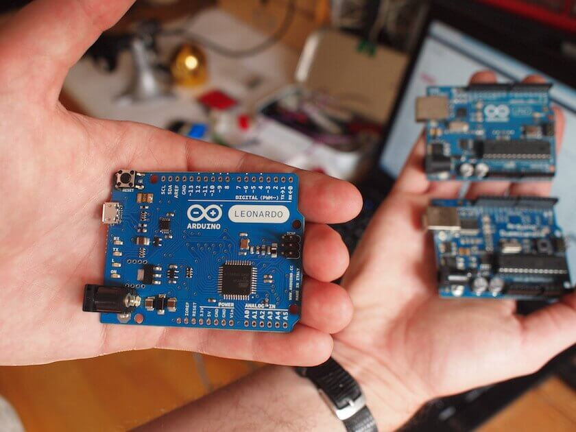 Arduino Starters' Guide: Best Websites to Learn Arduino Online
