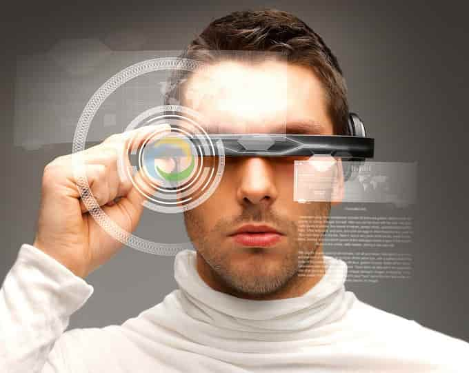 top 10 technology trends