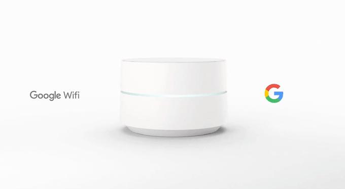 google wifi-min