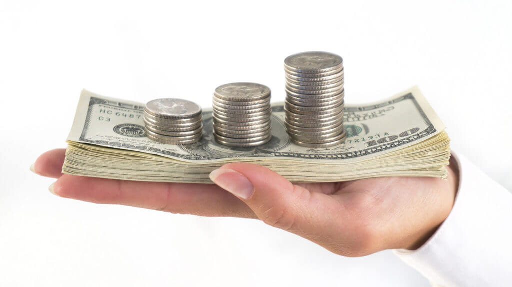 How Much Money Can You Earn From Adsense Or Affiliate advertising?