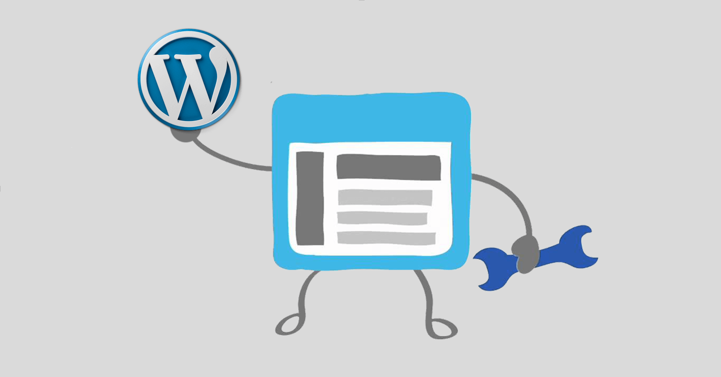 How To Boost Up Your Slow WordPress Blog