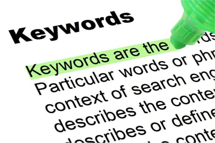 How To Get Huge Traffic To Your Website By Using Long Tail Keywords