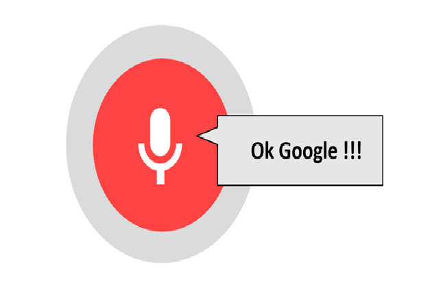 Easy Way To Add Speech Recognition To your Website