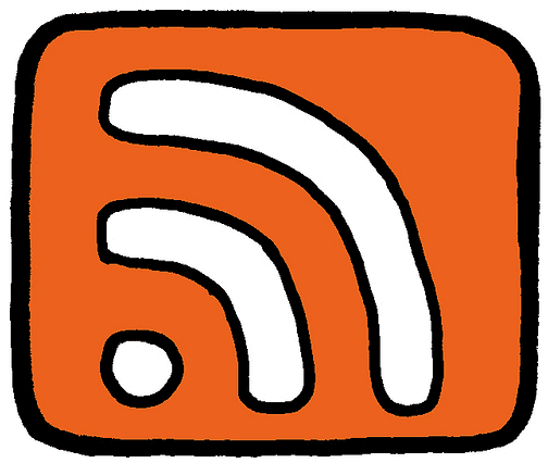 rss feeds to get more visitors to website