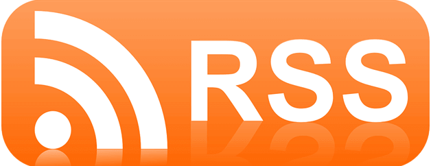 rss feeds to get more visitors to website - rss feed