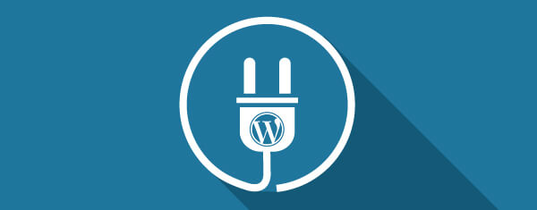 The Best WordPress Plugins That Every WordPress Blogs Should Have