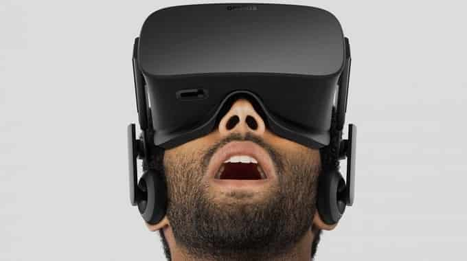 top 10 technology, vr can replace these activities