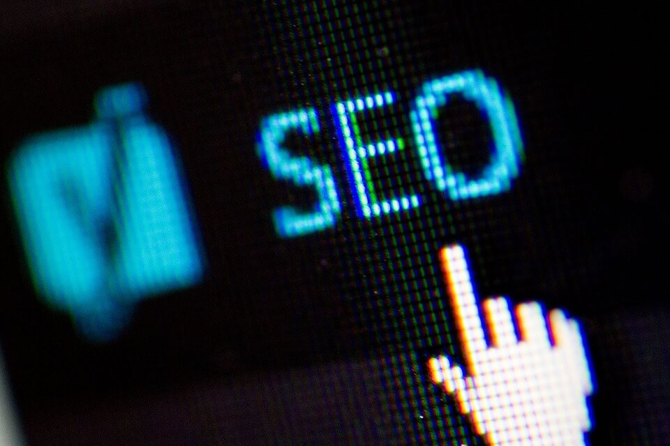 WordPress SEO - Ultimate Guide To Search engine optimization Wordpress blog