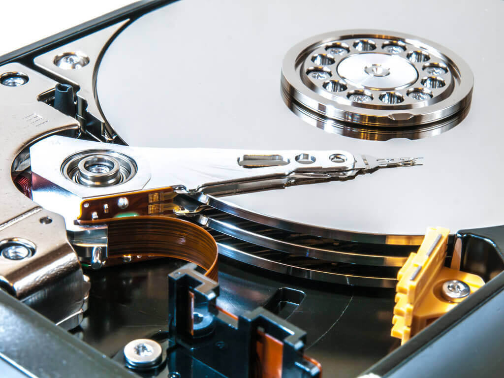 The Perfect Cheatsheet To Installing Hard Drive Safely In 10 Minutes