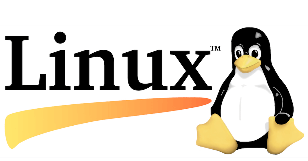 8 most popular linux distros