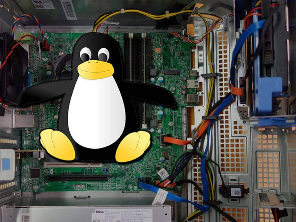 best lightweight linux distributions
