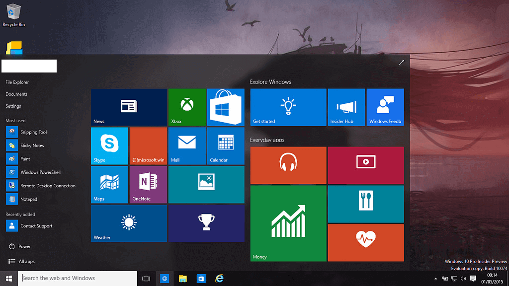 How to Disable Built-in Advertising on Windows 10