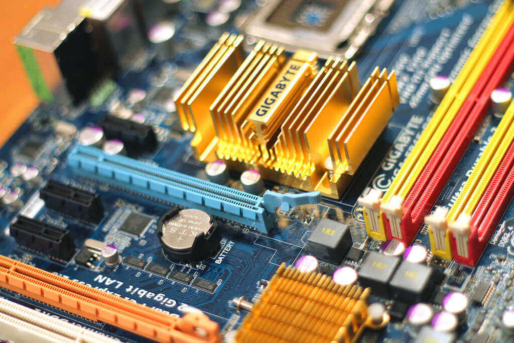 How To Clear CMOS Memory & Reset BIOS To Fix PC Errors