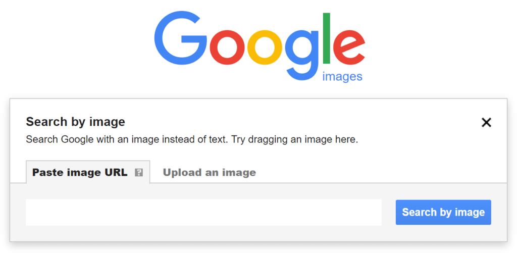 17 Amazing Browser Tricks to Make You A Web Browsing Ninja