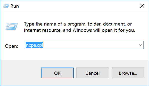 How To Fix 'DNS_Probe_Finished_NxDomain' Error (Windows, Mac, Android)