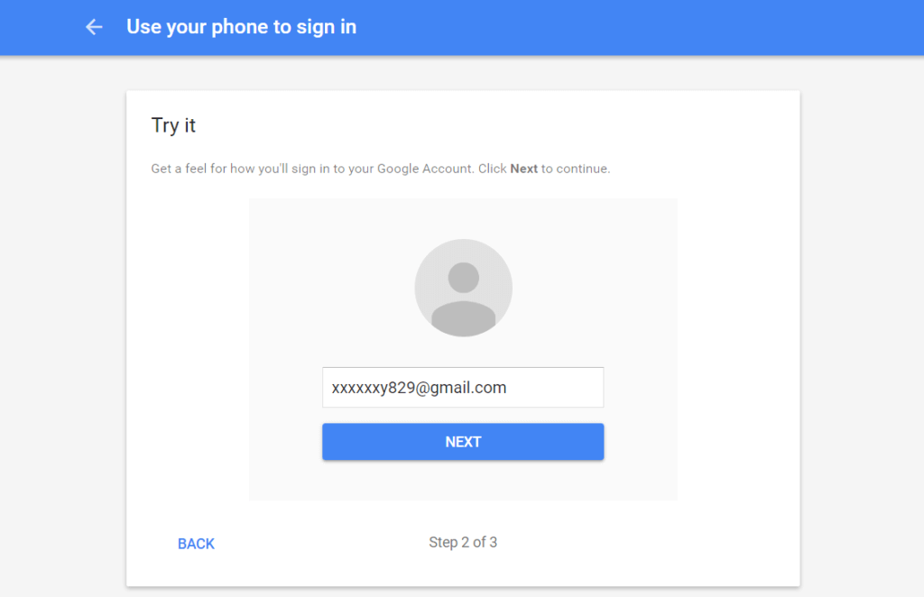 How To Access Your Gmail Account Without A Password