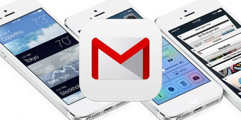How To Access Your Gmail Account Without A Password |