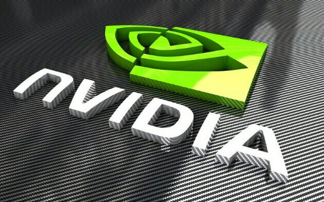 How To Find The Right Drivers For Your PC