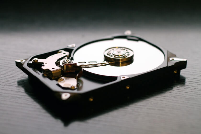 8 Best Hard Disk Drives We Hand Picked Especially For You