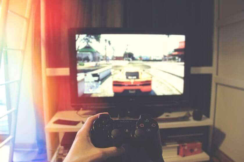 10 Top Gaming Desktops For You